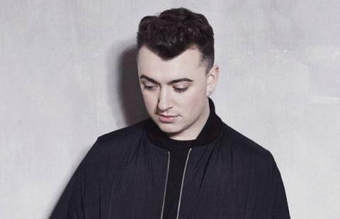 Sam Smith - In the lonely Hour | Music Trespass