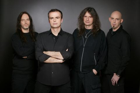 Blind Guardian Announce Uk And Ireland Tour Music Trespass