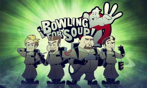 Bowling for Soup - Drunk Dynasty | Music Trespass