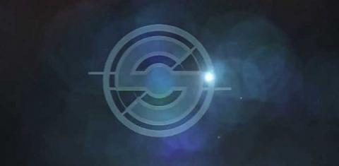Starset - Transmissions | Music Trespass